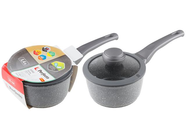 Посуда для индукционных плит купить в минске